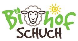 BIOHOF Schuch